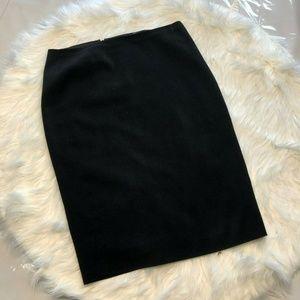 Tahari Women's Skirt Size 6 Career Pencil Straight